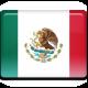 Mexico-Flag-icon