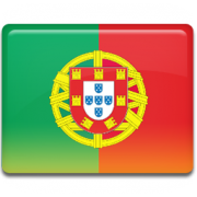 Portugal-Flag-icon
