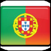 Portugal-Flag-icon