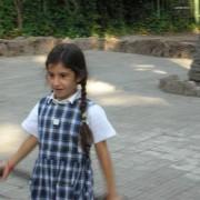 primi giorni di scuola 083