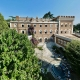 Castello Marymount